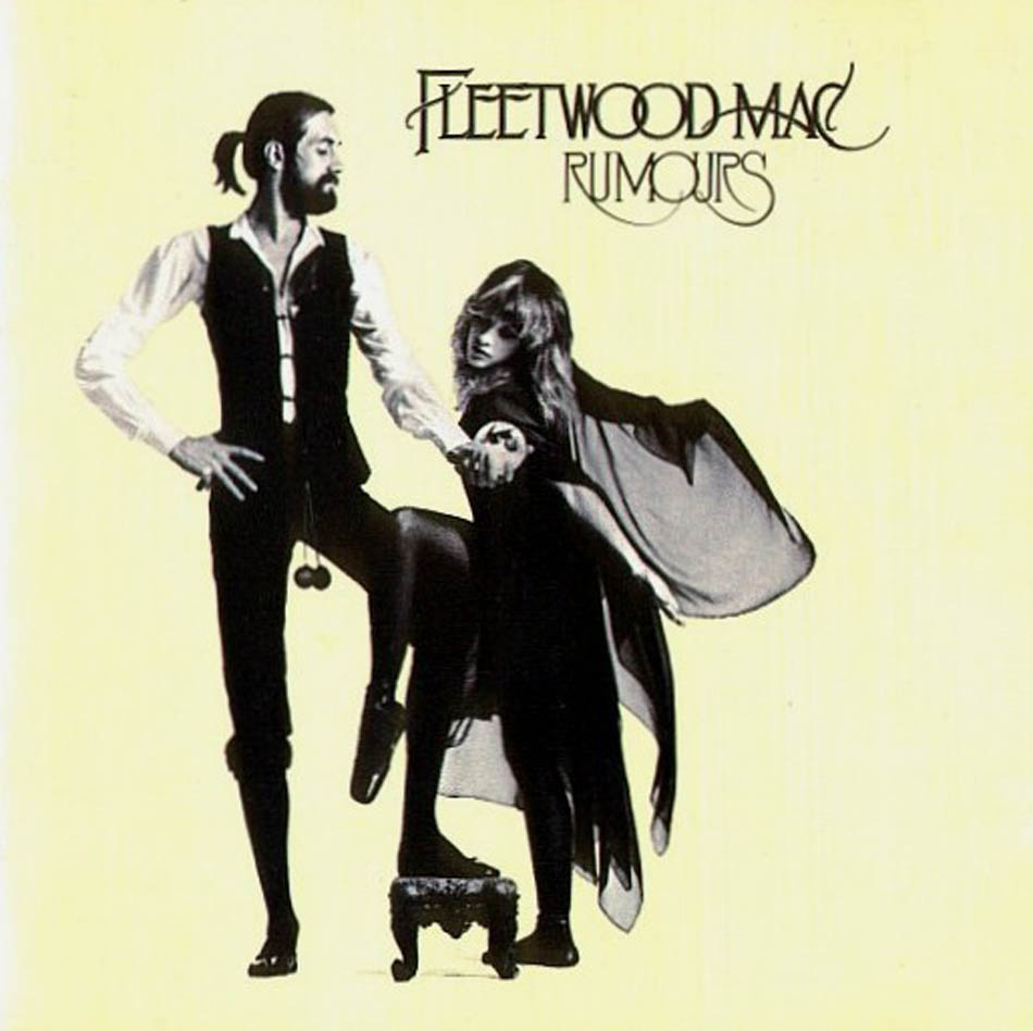 fleetwood_mac-rumours-frontal1